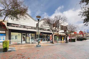 12-14 Bridge Mall Ballarat Central VIC 3350 - Image 1