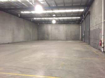 110 Dalmeny Avenue Rosebery NSW 2018 - Image 2
