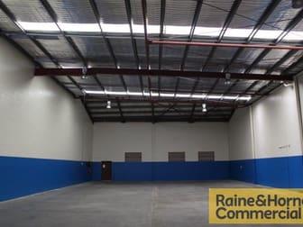 4/68 Parramatta Road Underwood QLD 4119 - Image 1