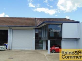 4/68 Parramatta Road Underwood QLD 4119 - Image 2
