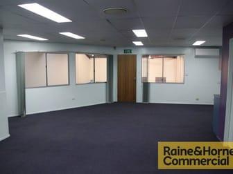 4/68 Parramatta Road Underwood QLD 4119 - Image 3