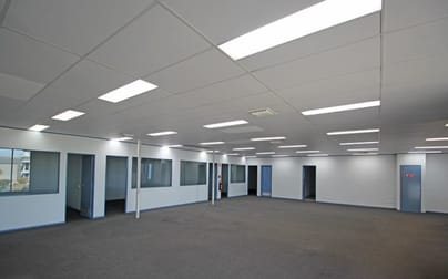 186 Granite Street Geebung QLD 4034 - Image 3