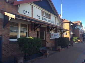 206 Kelly Street Scone NSW 2337 - Image 1