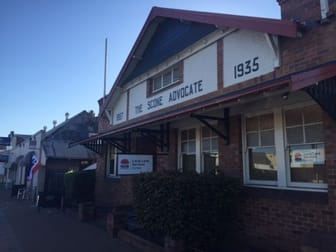 206 Kelly Street Scone NSW 2337 - Image 2