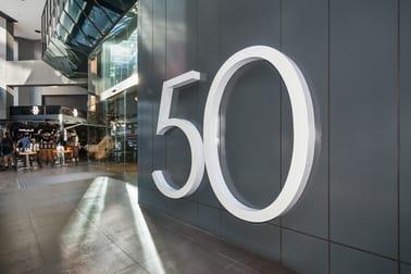50 Berry Street North Sydney NSW 2060 - Image 1