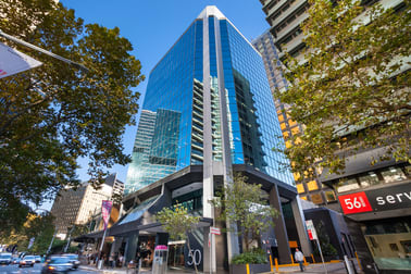 50 Berry Street North Sydney NSW 2060 - Image 2