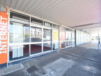 601 Flinders Street Townsville City QLD 4810 - Image 1