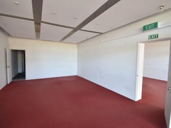 601 Flinders Street Townsville City QLD 4810 - Image 2