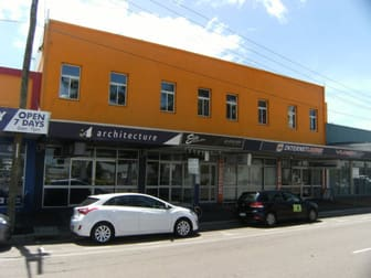 601 Flinders Street Townsville City QLD 4810 - Image 3