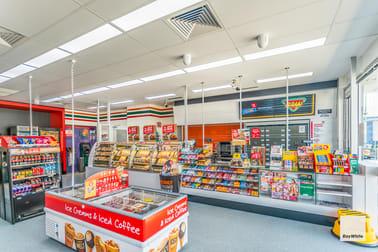 726 Deception Bay Road Rothwell QLD 4022 - Image 2
