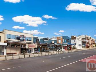 179 Victoria Road Drummoyne NSW 2047 - Image 3