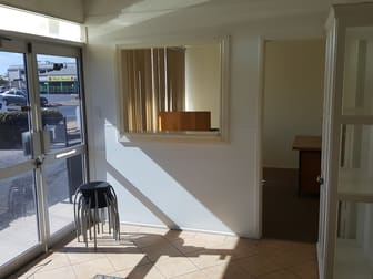 2/93 Denham Street Rockhampton City QLD 4700 - Image 2