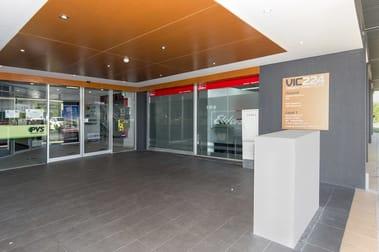 Suite 9a/224 Victoria Street Mackay QLD 4740 - Image 2