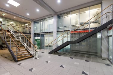 Suite 9a/224 Victoria Street Mackay QLD 4740 - Image 3