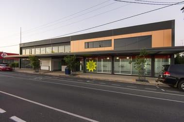9/224 Victoria Street Mackay QLD 4740 - Image 1