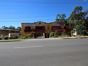 3964 Pacific Highway Loganholme QLD 4129 - Image 1