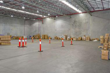 7-15 Gundah Road Mount Kuring-gai NSW 2080 - Image 2