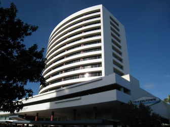 15 Lake Street Cairns City QLD 4870 - Image 1