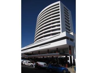 15 Lake Street Cairns City QLD 4870 - Image 2