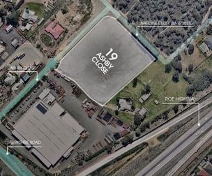 19 Ashby Close Forrestfield WA 6058 - Image 1