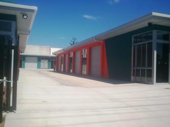 UNIT 4 @ 37 Civil Road Garbutt QLD 4814 - Image 2