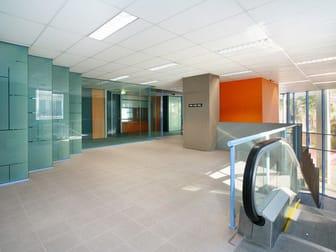 First Floor, 1-23 Balmain Road Leichhardt NSW 2040 - Image 2