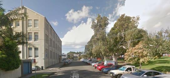 Level 2/17-20 Federation Street Newtown NSW 2042 - Image 3