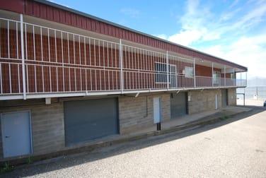 3/43 Lake Albert Road Wagga Wagga NSW 2650 - Image 1