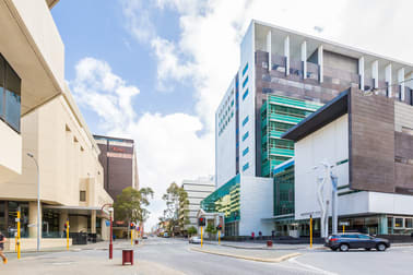 13/16 Irwin Street Perth WA 6000 - Image 2
