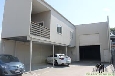 4 Noble Ave Northgate QLD 4013 - Image 1