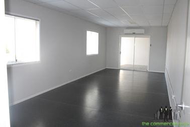 4 Noble Ave Northgate QLD 4013 - Image 2