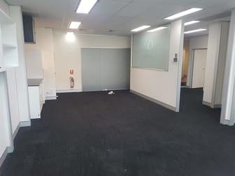 Suite 1A, Ground Floor 23 Main Street Varsity Lakes QLD 4227 - Image 2