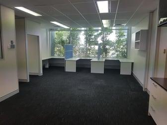 Suite 1A, Ground Floor 23 Main Street Varsity Lakes QLD 4227 - Image 3