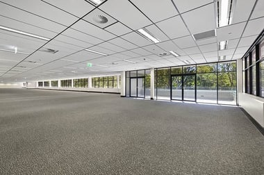 40 Talavera Road Macquarie Park NSW 2113 - Image 1