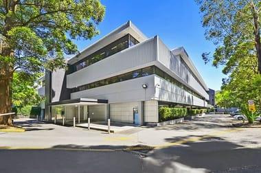40 Talavera Road Macquarie Park NSW 2113 - Image 2
