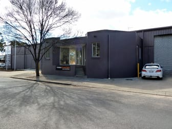23 Lysaght Street Mitchell ACT 2911 - Image 1
