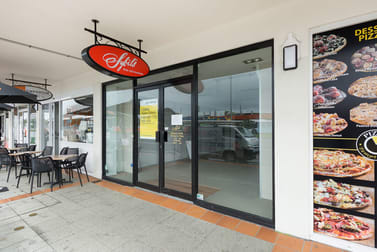 6/2623 Gold Coast Highway Broadbeach QLD 4218 - Image 2