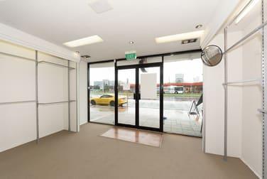 6/2623 Gold Coast Highway Broadbeach QLD 4218 - Image 3