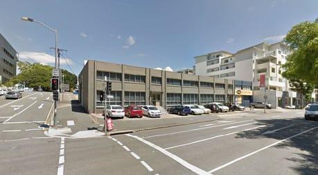 5/21 Glenelg Street South Brisbane QLD 4101 - Image 1