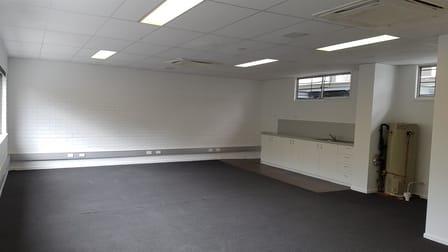5/21 Glenelg Street South Brisbane QLD 4101 - Image 3