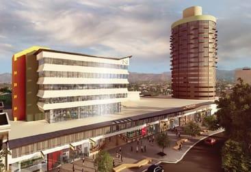Grnd Floor/280 Flinders St Townsville City QLD 4810 - Image 1