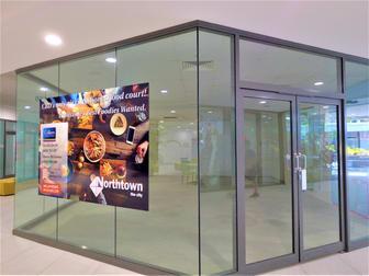 Grnd Floor/280 Flinders St Townsville City QLD 4810 - Image 2