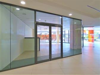 Grnd Floor/280 Flinders St Townsville City QLD 4810 - Image 3