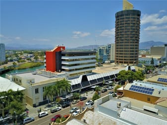 Grnd Floor/280 Flinders St Townsville City QLD 4810 - Image 1