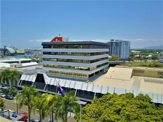 Grnd Floor/280 Flinders St Townsville City QLD 4810 - Image 3