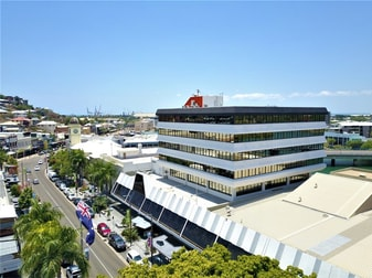 Grnd Floor/280 Flinders St Townsville City QLD 4810 - Image 2