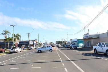 3 & 4/16 Evans Avenue North Mackay QLD 4740 - Image 2