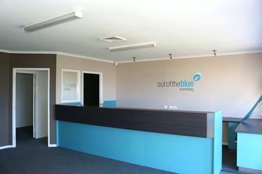 3 & 4/16 Evans Avenue North Mackay QLD 4740 - Image 3