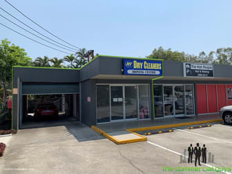 1/57 Ashmole Rd Redcliffe QLD 4020 - Image 1