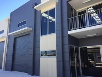 2/2-6 Exeter Way Caloundra West QLD 4551 - Image 1